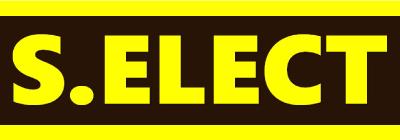 S.ELECT(セレクト)